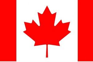 Kanada: zaostrzenie przepisów antynikotynowych