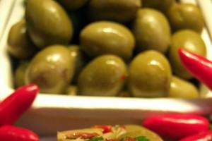 Naukowcy: olej z oliwek może zapobiegać procesom zapalnym