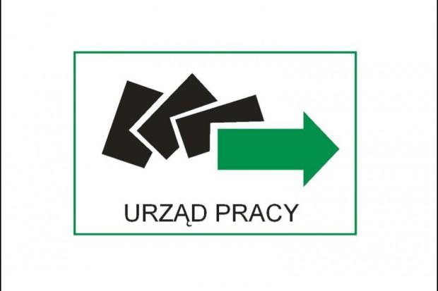 Bydgoszcz: w Juraszu co trzeci może stracić pracę