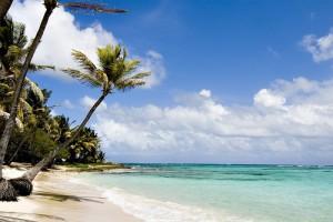 Urlop w tropikach: świadomość zgrożeń = szczepienia