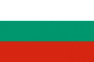 Bułgaria: nie będzie całkowitego zakazu palenia