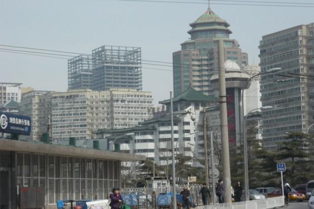 Chiny: zniesiono zakaz wjazdu dla nosicieli wirusa HIV