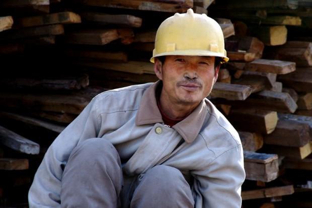 UE chce zmniejszyć liczbę wypadków w pracy