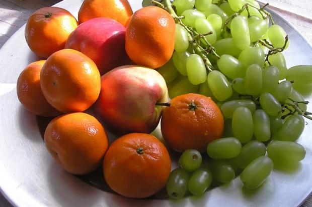 USA: sałatki i owoce mogą skusić w stołówkach szkolnych