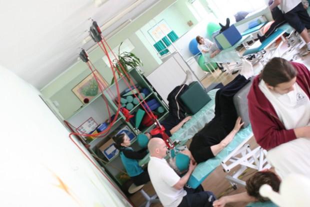 Kujawsko-pomorskie: samorząd wspiera niepełnosprawnych