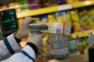 Wykaz produktów w punktach aptecznych do ponownych konsultacji