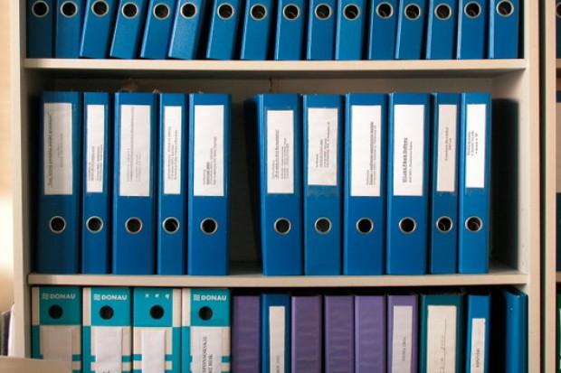 Dokumentacja medyczna - spór o jej przechowywanie