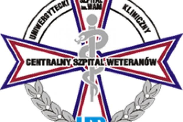 Łódź: arytmię coraz częściej leczy się ablacją
