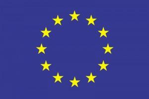 Od 1 maja łatwiej z leczeniem w Unii Europejskiej