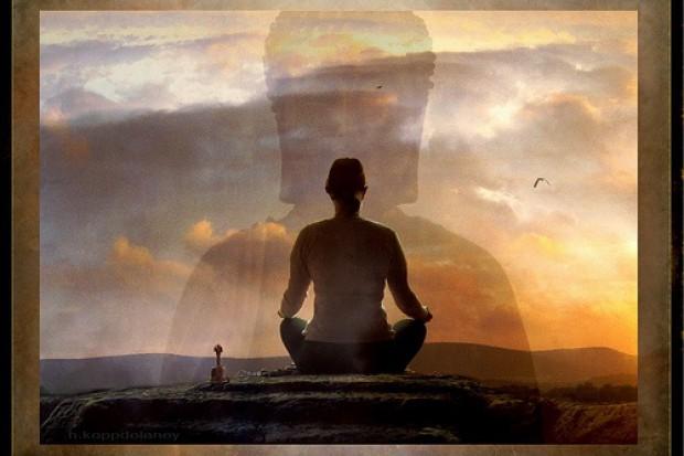 Indie: zbadają, czy medytacja może być sposobem na przetrwanie