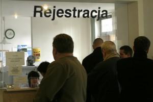 Mazowsze: 2,4 mln zł na inwestycje w ośrodkach zdrowia