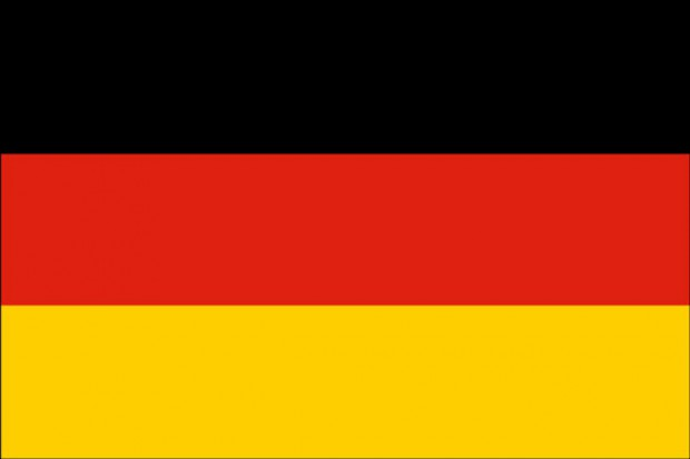Niemcy: wstrzymano sprzedaż leków zawierających bufexamac