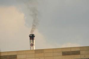Niebezpieczne odpady medyczne nadal będą spalane