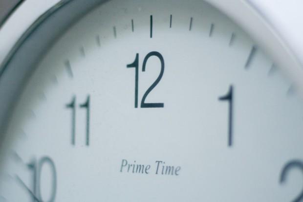 Naukowcy: przesypianie co noc 6-8 godzin jest optymalne dla zdrowia