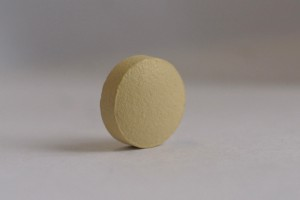 Leki z kwetiapiną: jak zamieniać
