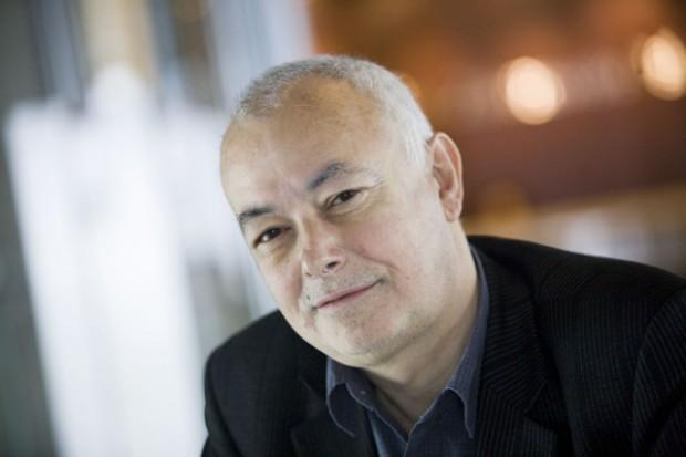 Prof. Michał Kulesza: Nikomu nie można zabraniać płacenia za usługi medyczne