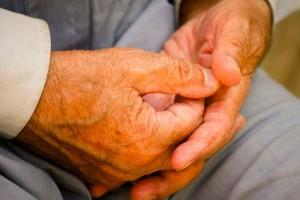 Polska nie radzi sobie z opieką nad seniorami