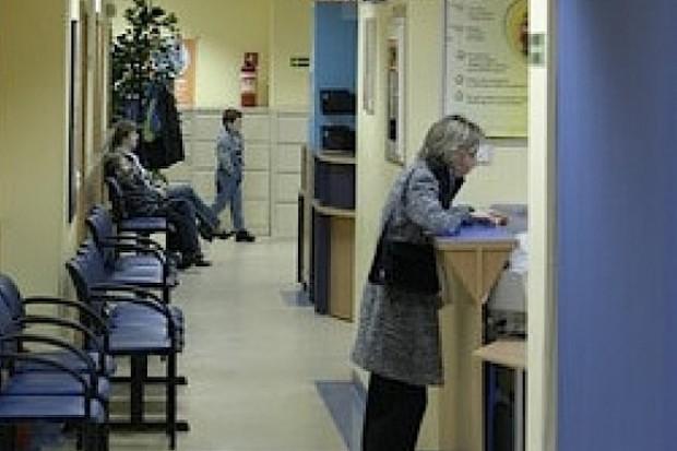 AOTM: negatywne oceny dla samorządowych programów zdrowotnych