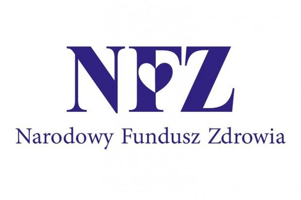 Pracownikom NFZ dostaje się za EKUZ