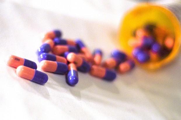 Nadmiar witamin może zwiększać ryzyko raka