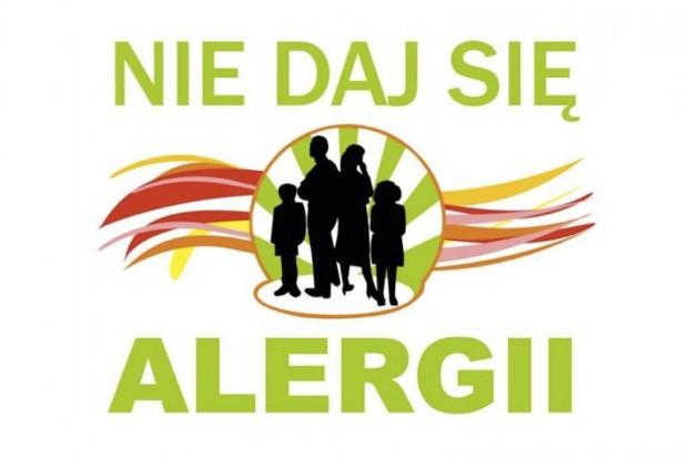 Łomża: alergicy w kolejkach do specjalistów