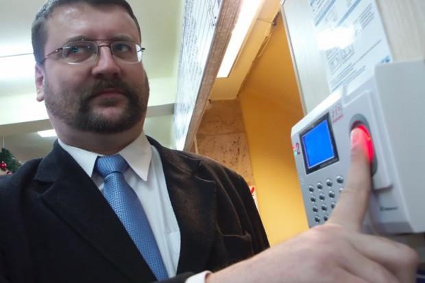 Katowice: Wojewódzkie Pogotowie Ratunkowe chwali Słowaków