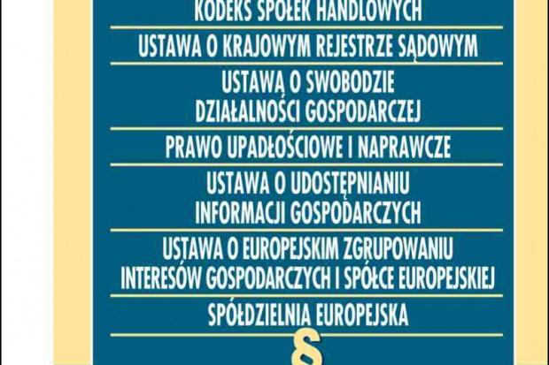 Międzyrzecze-Obrzyce: będą przekształcali szpital w spółkę