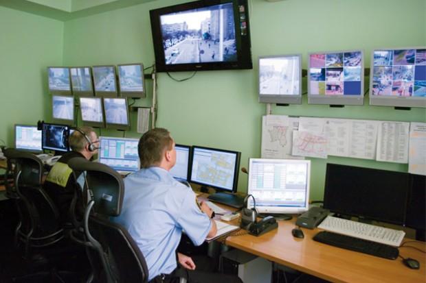 Sęk w monitorowaniu jakości