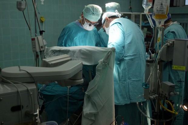 Włocławek: kolejny szpital pozwie NFZ o nadwykonania