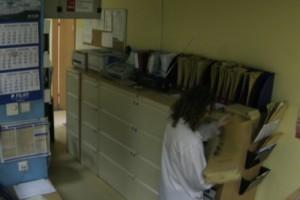 Fundusz rozmawiał ze świadczeniodawcami o obsłudze pacjentów