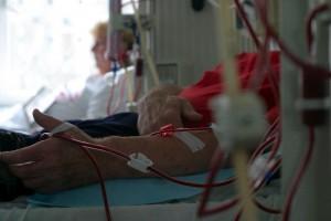 Lubelskie: i tu nie mają na lek w ambulatoryjnym programie leczenia mimparą