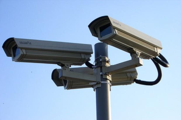 RPP: kamery w SOR zgodnie z prawem