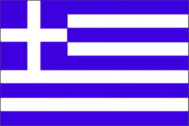 Grecja: urzędy skarbowe ścigają lekarzy