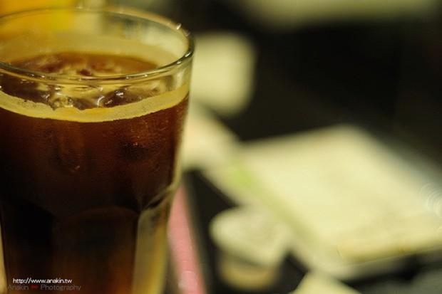 Kofeina wspomaga efektywność pracy w nocy i na zmiany