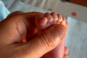 Dane GUS: co roku ponad 20 tys. polskich nastolatek zostaje matkami