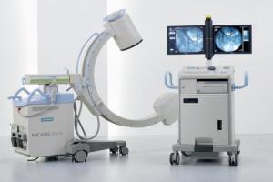 Skierniewice: będzie nowoczesna diagnostyka obrazowa