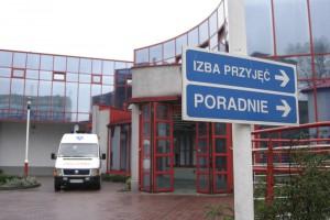 Jak pogodzić finansowanie klinik z ich misją: resort zapowiada cięcie węzła gordyjskiego