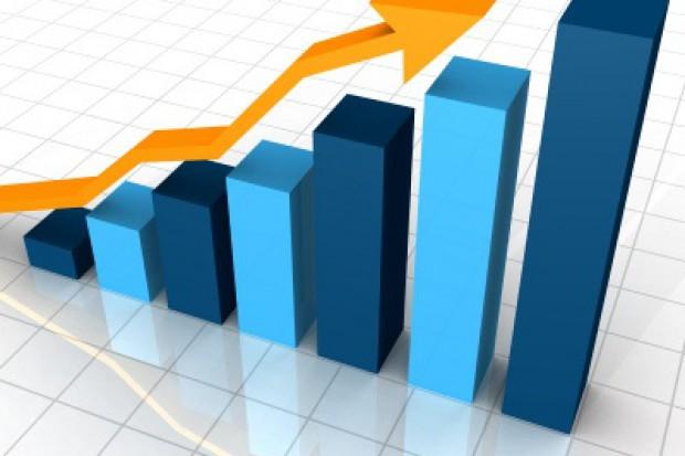 PGF: 14 mln zysku netto w I kwartale