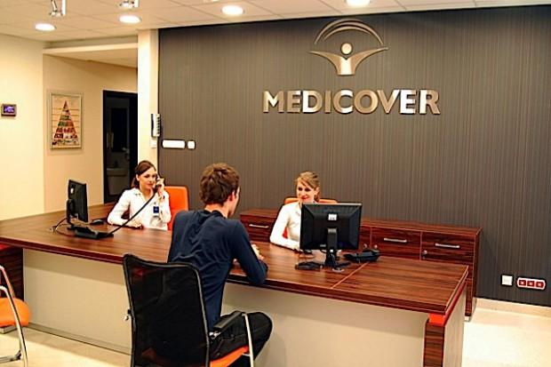 Bydgoszcz: nowa placówka Medicover