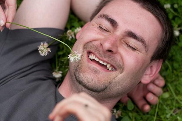 Instytut Gallupa: 50-latkowie są najszczęśliwsi