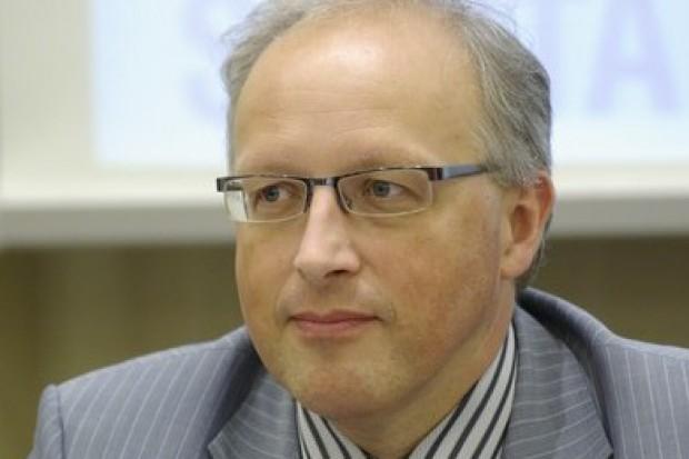 Warszawa: konferencja w Światowym Dniu WZW
