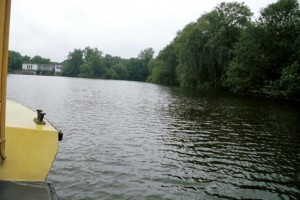 WOPR: z Sopotu ruszą na pomoc powodzianom w Nowego Targu