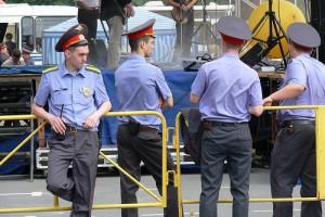 Rosja: zaburzenia psychiczne coraz większym problemem w milicji...