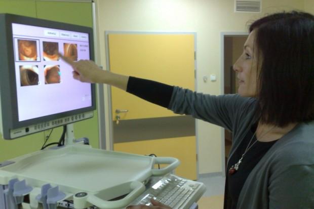 Białystok:  wkrótce ruszą endoskopowe operacje ginekologiczne