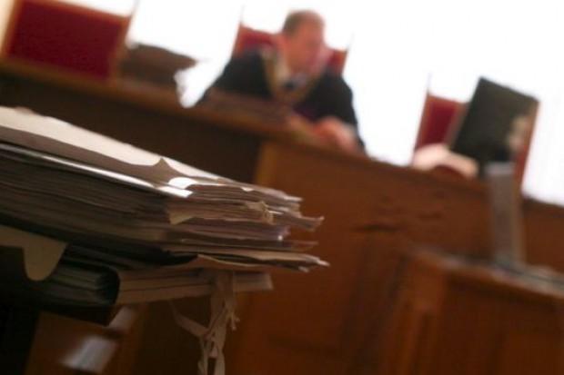 Łódź: ruszył proces byłych dyrektorów szpitali