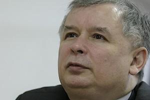Jarosław Kaczyński szefem zespołu ds. zdrowia przy RBN?