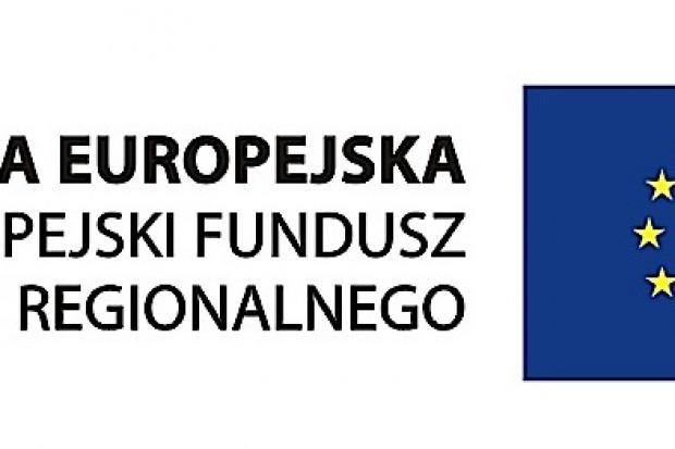 Nowy Sącz: unijna dotacja dla hospicjum