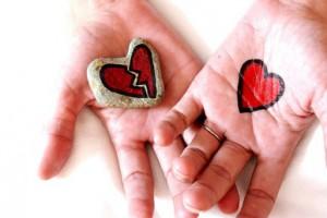 Nieregularne miesiączki oznaką choroby serca?