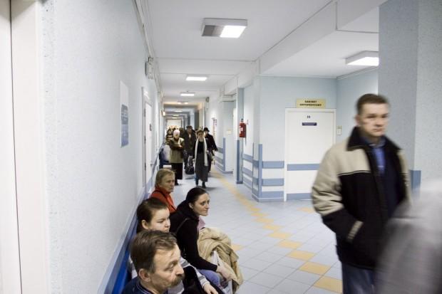 POZ w szpitalu: czy opłaca się zainwestować w poradnię podstawowej opieki zdrowotnej?
