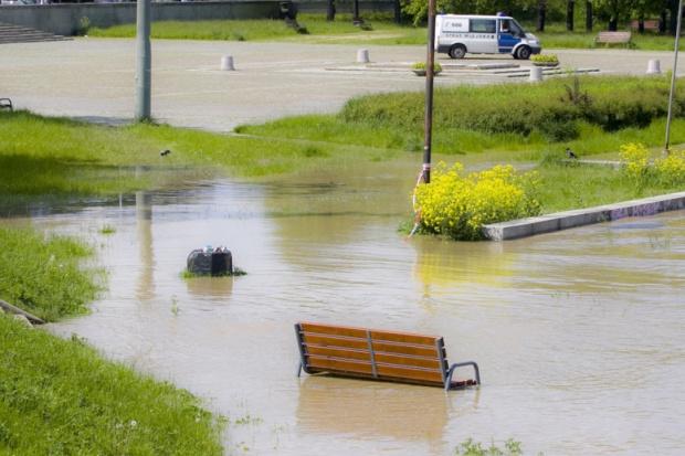 Śląsk: nie ma zagrożenia epidemią